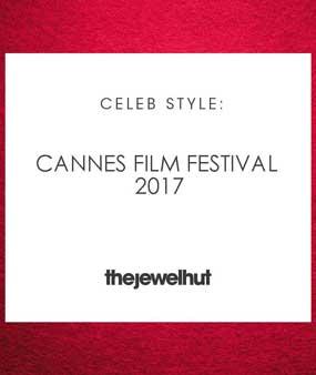 Celeb Style: Cannes 2017