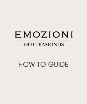 Emozioni How to Guide