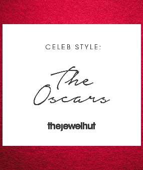 Celeb Style: The Oscars 2017