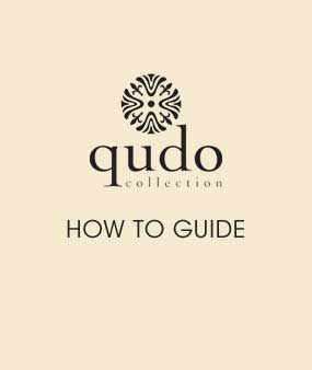 Qudo How to Guide
