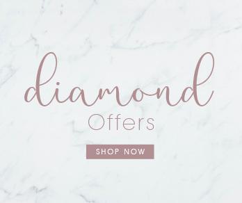 Diamond offers