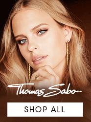 Shop All Thomas Sabo