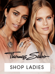 Thomas Sabo Ladies