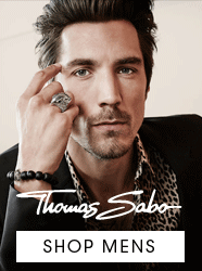 Thomas Sabo Mens